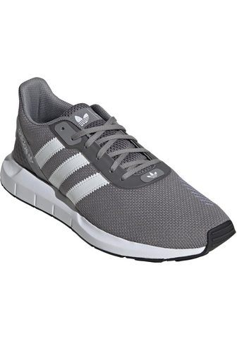 ADIDAS ORIGINALS Кроссовки »Swift Run RF«