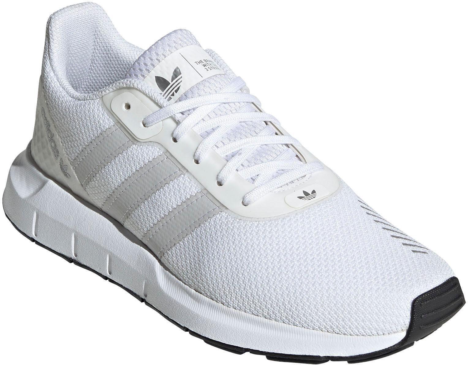 adidas Originals »Swift Run RF W« Sneaker kaufen   OTTO