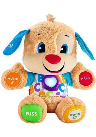 "® мягкая игрушка ""Lernspa&szl..."