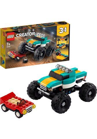 """LEGO ® Konstruktionsspielsteine """"M..."""