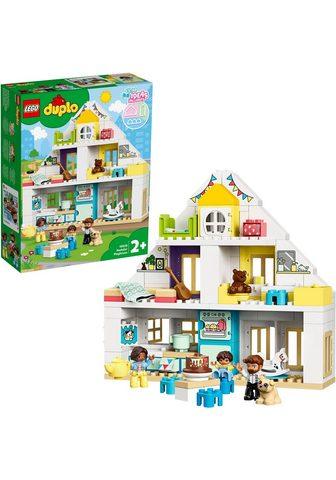 """LEGO ® Konstruktionsspielsteine """"U..."""