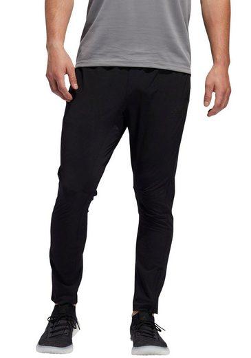 adidas Performance Sporthose »CITY WOVEN PANT«