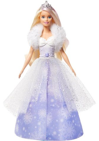 "® кукла ""Barbie Dreamtopia Sc..."