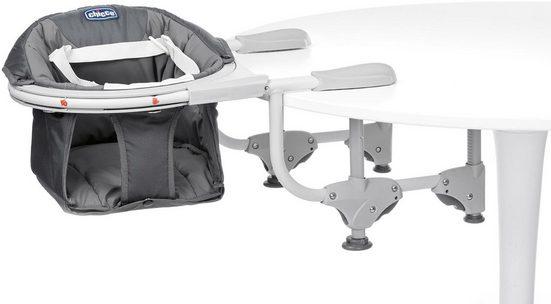 Chicco Tischsitz »Chicco 360°«, inkl. Transporttasche
