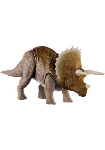 "MATTEL ® игрушка ""Jurassic World Br&..."