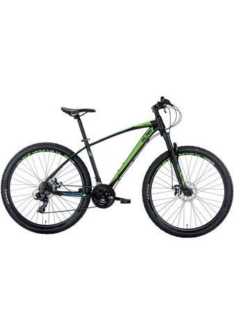 OLMO Велосипед горный 21 Gang Shimano TY-30...
