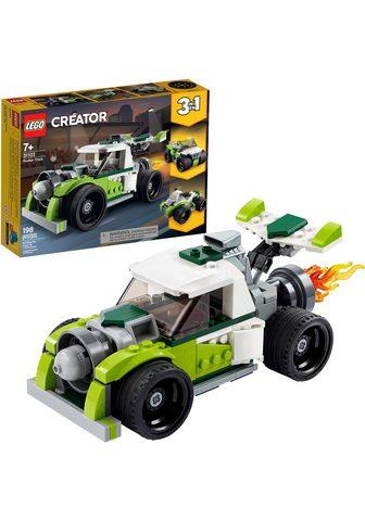 """LEGO ® Konstruktionsspielsteine """"R..."""