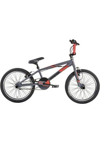 OLMO Велосипед 1 Gang (1-tlg.)