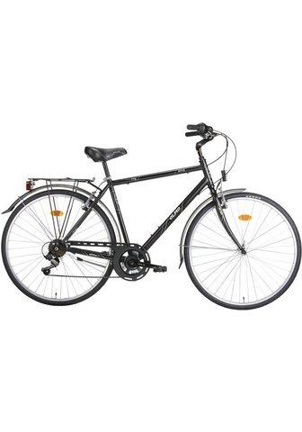 OLMO Велосипед туристический 7 Gang Shimano...