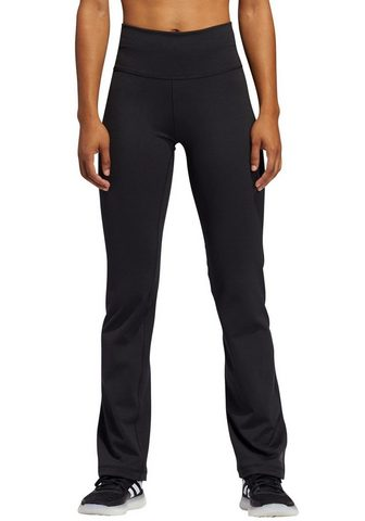 ADIDAS PERFORMANCE Джазовые брюки »SHV брюки«...