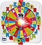 Chicco Lernspielzeug »ABC-Rad«, Bild 1
