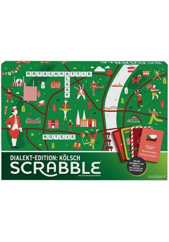 """® Spiel """"Familienspiel - Scra..."""