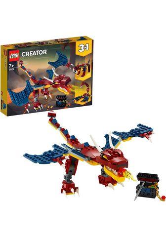 """LEGO ® Konstruktionsspielsteine """"F..."""