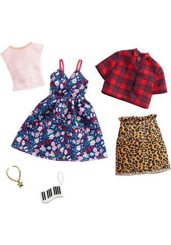 MATTEL ® Puppenkleidung