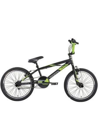 Велосипед 1 Gang (1-tlg.)