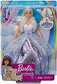 Mattel® Anziehpuppe »Barbie Dreamtopia Schneezauber Prinzessin«, Bild 2
