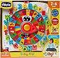 Chicco Lernspielzeug »ABC-Rad«, Bild 3