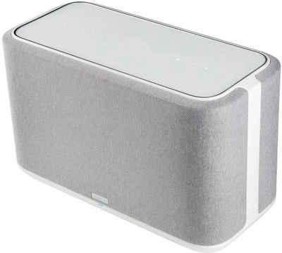 Denon HOME 350 Multiroom-Lautsprecher (Bluetooth, WLAN (WiFi), LAN (Ethernet), multiroomfähig)