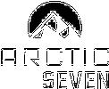 Arctic Seven