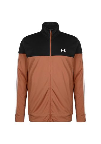 UNDER ARMOUR ® Sportinis bliuzonas »Sportstyle Piqu...