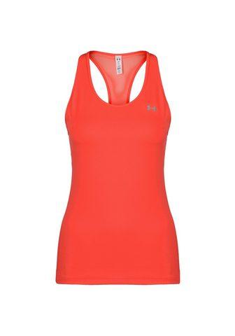 UNDER ARMOUR ® Marškinėliai be rankovių »Heatgear A...