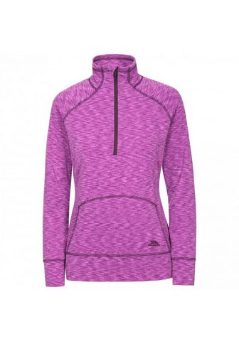 Рубашка »Damen Moxie Fleece-Top ...