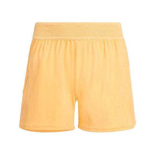 adidas Performance Shorts »HEAT.RDY Shorts«