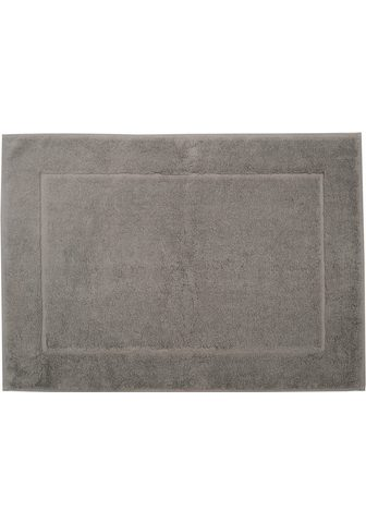 FREUNDIN HOME COLLECTION Vonios kilimėlis »Home« aukštis 11 mm ...