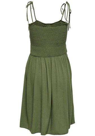 Летнее платье »ONLANNIKA«