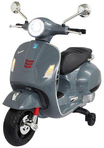 JAMARA Elektrinis motoroleris »Ride-on Vespa«...
