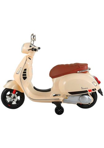 Электрический скутер »Ride-on Ve...