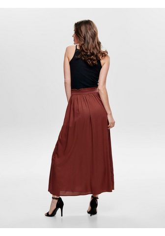 ONLY Maxi ilgio sijonas »ONLVENEDIG«