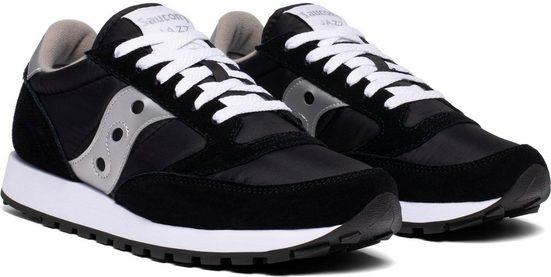 Saucony »Jazz Vintage« Sneaker