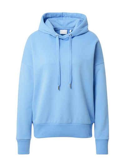 Rich & Royal Sweatshirt (1-tlg)