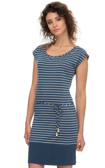kleid damen maritim ragwaer