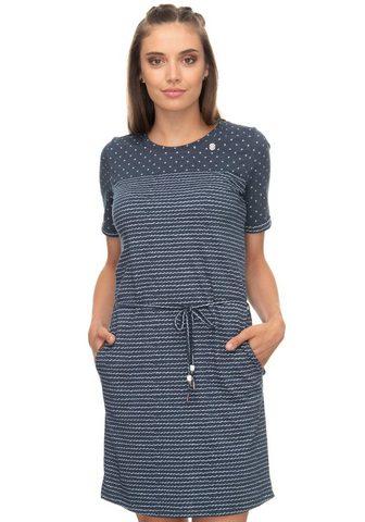 Платье »NUGGIE«