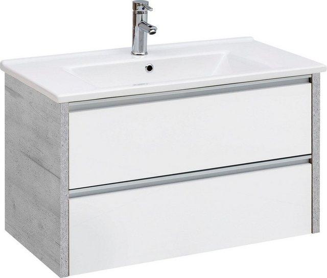 Waschtische - Schildmeyer Waschtisch  - Onlineshop OTTO