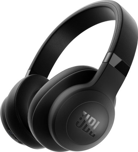 JBL »E500BT« Over-Ear-Kopfhörer (Bluetooth)