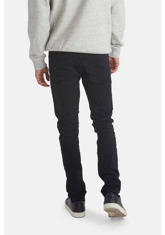 Узкие джинсы »Jet Multiflex&laqu...