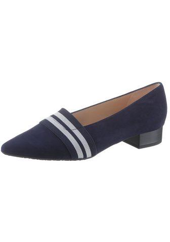 Туфли »LAGOS-A«