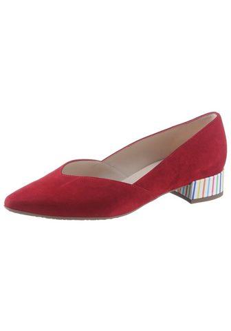 Туфли »SHADE«