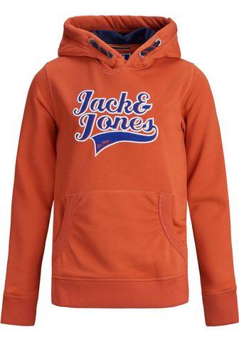 JACK & JONES JUNIOR Jack & Jones Junior кофта с капюшо...