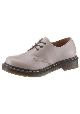 Ботинки со шнуровкой »1461 Wanam...