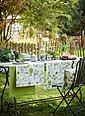 APELT Tischläufer »7188 SUMMER GARDEN« (1-tlg), Digitaldruck, Bild 2