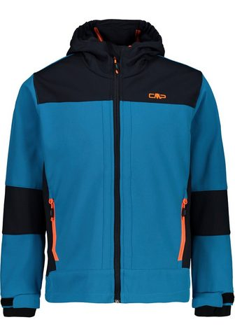 CMP Куртка с теплой подкладкой