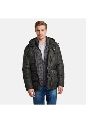 LERROS Куртка для свободного времени »F...