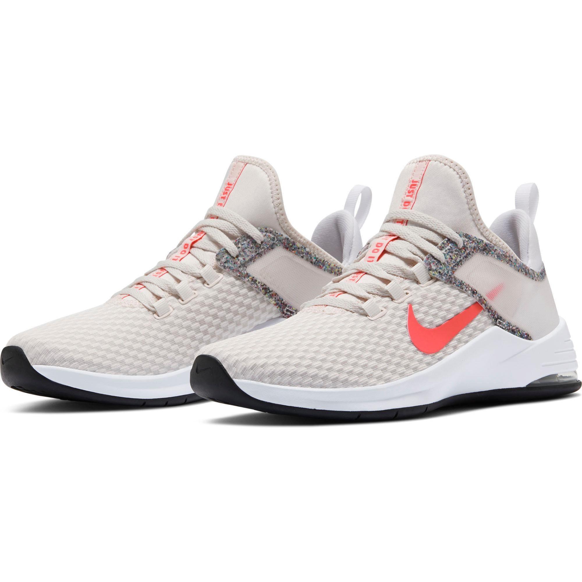 Nike »Wmns Air Max Bella Tr 2« Fitnessschuh kaufen | OTTO
