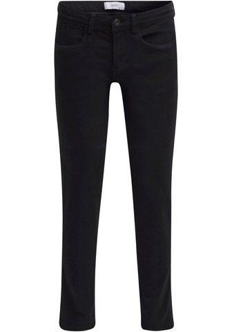 ESPRIT Kelnės su 5 kišenėmis