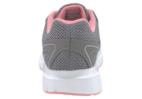 adidas »DURAMO LITE 2.0« Laufschuh