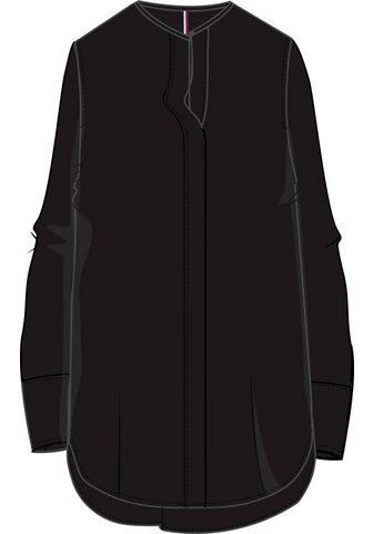 TOMMY HILFIGER Marškiniai »LOTTIE P-OVER palaidinė LS...